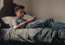 Dlaczego mężczyźni oglądają porno?