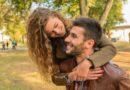 Jakim językiem miłości mówisz? Sprawdź, czy twój partner potrafi cię zrozumieć